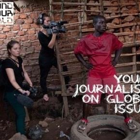 One World MediaNews