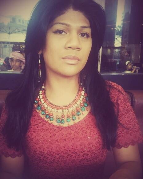 Miss Dee