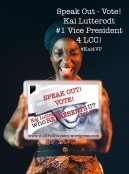 www.theEFedStudent.wordpress.com Vote: www.suarts.org/vote