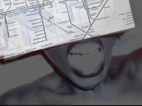The London Underground map