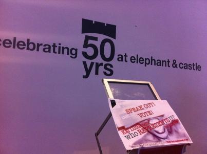 50 Years at E&C
