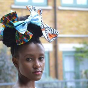 FashionFix: Preview Harmattan SohoShoot…
