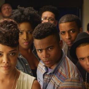 """Dear White People"" – ignorance isn't bliss!"
