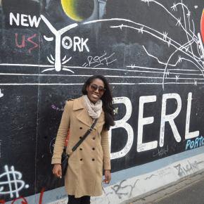 EuroWeekender: Trip toBerlin