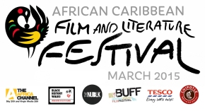 UAL ACS Film and Literature Festival!